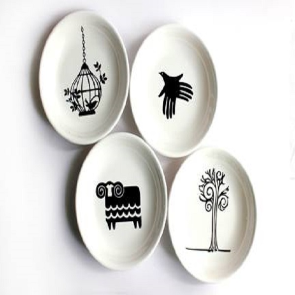 Buy Office Dish Wall Hangings Accessories online