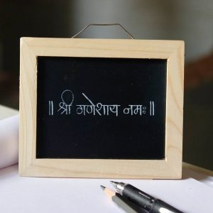 buy office accessories online images