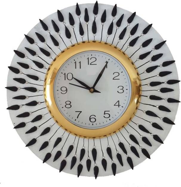 wall Clocks HD Images