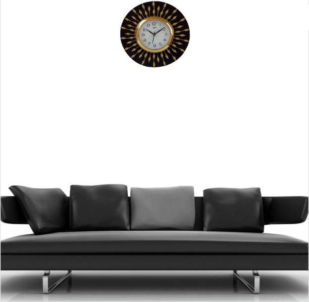 DESIGNER WALL CLOCKS ONLINE INDIA