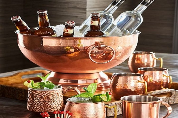 Copper Utensils Online – Copper Utensils
