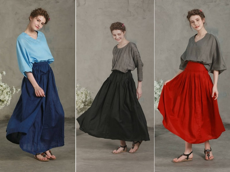 Women outfits